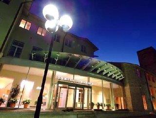 Hotel Residence Domina Ilmarine - Tallinn - Estland