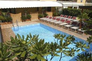 Hotel Marzia - Italien - Venetien