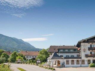 Hotel Weßner Hof
