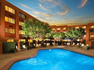 Hotel BEST WESTERN Rio Grande Inn - USA - New Mexico