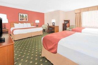 Hotel Baymont Inn & Suites Springfield South Highway 65 - USA - Missouri