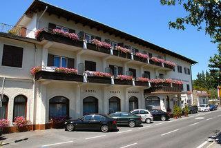 Hotel Bacherlwirt Velden - Österreich - Kärnten