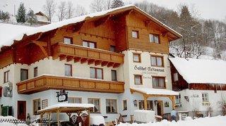 Hotel Zum Kaiserweg - Österreich - Steiermark