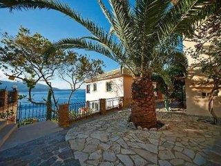 Hotel Cavo Marathia Villas - Griechenland - Zakynthos