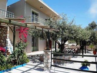 Hotel Aroma - Griechenland - Rhodos