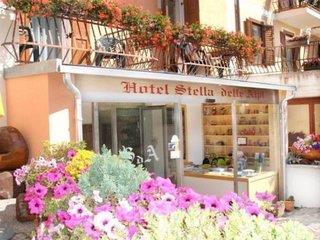 Hotel Stella Delle Alpi - Ronzone - Italien