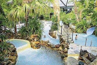 Hotel Center Parcs Het Heijderbos