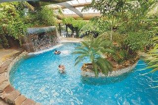 Hotel Center Parcs Het Meerdal - America - Niederlande