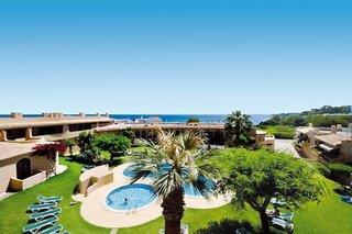 Hotel Clube Maria Luisa - Portugal - Faro & Algarve
