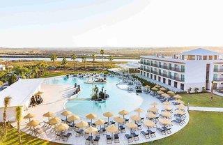Hotel Cabanas Park Resort - Portugal - Faro & Algarve
