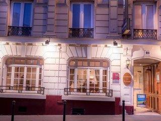 Hotel The Modern Paris