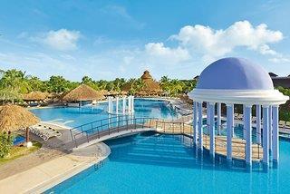 Hotel IBEROSTAR Varadero - Kuba - Kuba - Havanna / Varadero / Mayabeque / Artemisa / P. del Rio