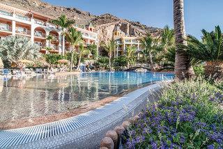 Hotel Cordial Mogan Playa - Puerto De Mogan - Spanien