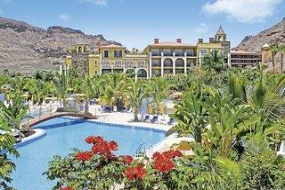 Hotel Cordial Mogan Playa - Spanien - Gran Canaria