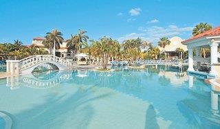 Hotel Paradisus Princesa Del Mar - Kuba - Kuba - Havanna / Varadero / Mayabeque / Artemisa / P. del Rio