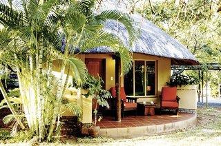 Hotel Sefapane Lodge & Safaris - Südafrika - Südafrika: Krüger Park (Mpumalanga & Limpopo)
