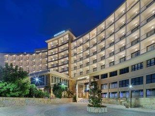 Hotel Husa Imperial Tarraco - Spanien - Costa Dorada