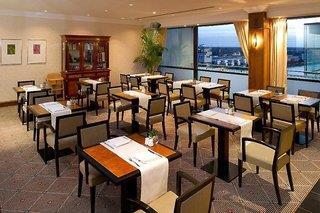 Hotel Intercontinental Frankfurt - Deutschland - Hessen