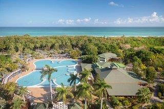 Hotel Blau Varadero - Kuba - Kuba - Havanna / Varadero / Mayabeque / Artemisa / P. del Rio