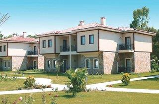 Hotel Queen's Park - Türkei - Kemer & Beldibi