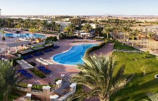 Hotel Iberotel Lamaya Resort - Ägypten - Marsa Alam & Quseir