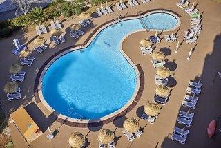 Hotel Don Bigote - Spanien - Mallorca