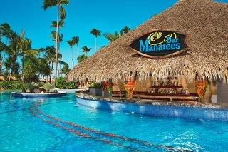 Hotel Dreams Punta Cana Resort & Spa - Uvero Alto - Dominikanische Republik