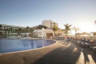 Hotel Dreams Los Cabos