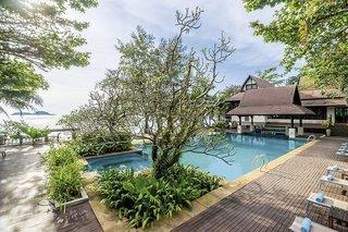 Hotel Barali Resort - Thailand - Thailand: Inseln im Golf (Koh Chang, Koh Phangan)