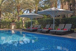 Hotel Madinat Jumeirah Dar Al Masyaf - Vereinigte Arabische Emirate - Dubai
