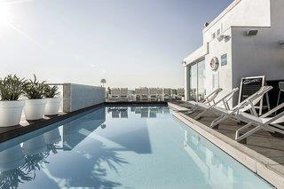 Hotel Juliani - Malta - Malta