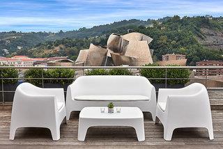Hotel Silken Gran Domine - Spanien - Nordspanien - Atlantikküste