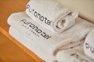 Hotel Puro - Spanien - Mallorca