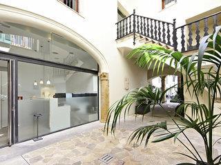 Hotel Tres - Spanien - Mallorca