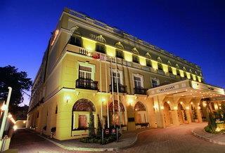 Hotel The Colony - Türkei - Nordzypern