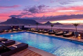 Hotel Lagoon Beach - Kapstadt - Südafrika