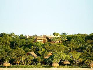 Hotel Indigo Bay Island Resort