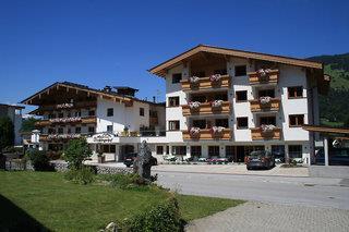 Hotel Bichlingerhof - Österreich - Tirol - Innsbruck, Mittel- und Nordtirol