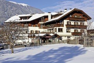 Hotel Adler Rasen - Italien - Trentino & Südtirol