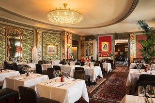 Hotel Grand National - Schweiz - Luzern & Aargau