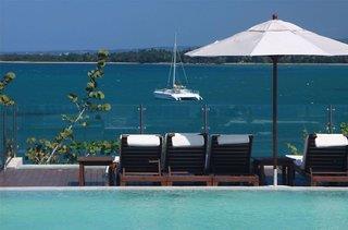 Hotel Casa Colonial Beach & Spa - Dominikanische Republik - Dom. Republik - Norden (Puerto Plata & Samana)