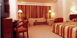 Hotel El Mouradi Africa - Tunesien - Tunesien - Norden