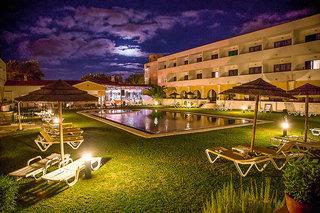 Hotel Dom Fernando - Portugal - Alentejo - Beja / Setubal / Evora / Santarem / Portalegre