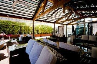 Hotel Abba Centrum - Spanien - Costa Blanca & Costa Calida