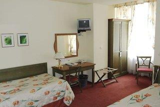 Hotel Otto - Tschechien - Tschechien
