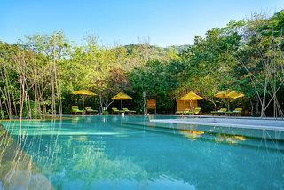 Hotel Six Senses Hideaway Ninh Van Bay - Vietnam - Vietnam