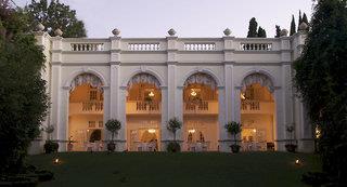 Hotel Illyria House