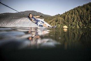 Hotel Trattnig - Döbriach (Millstätter See) - Österreich