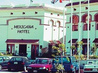 Hotel Creative Badawia Sharm Resort - Ägypten - Sharm el Sheikh / Nuweiba / Taba