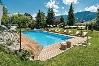 Hotel Tennerhof Romantik - Österreich - Tirol - Innsbruck, Mittel- und Nordtirol